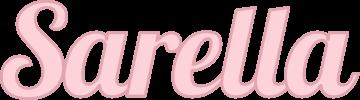 Sarella logo